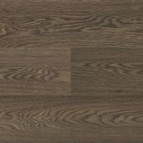 Polyflor Vinyl Flooring: Forest FX PUR - Smoked Oak